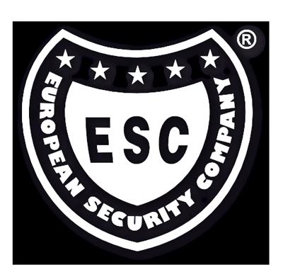 ESC a. s.