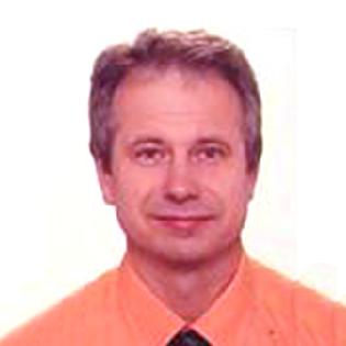 Karel Fojt