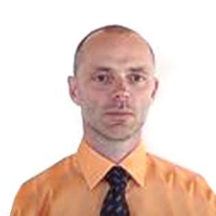 Petr Mitlöhner